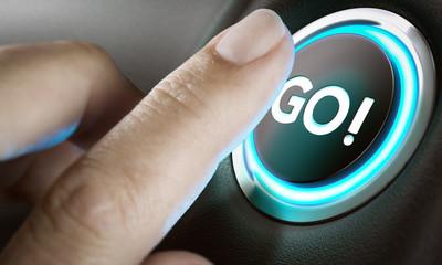 6 astuces pour appliquer vos bonnes résolutions personnelles et professionnelles de la nouvelle année