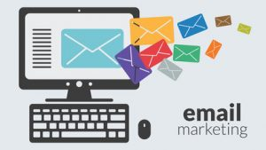 avoir_une_liste_email_important_pour_son_business_en_ligne_email_marketing