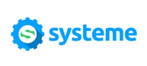 logo_systeme_io