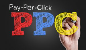 pay_per_click_CPC_acquisition_de_trafic_pour_tunnel_de_vente_rentable